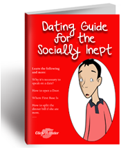 dating-guide-for-the-socially-inept