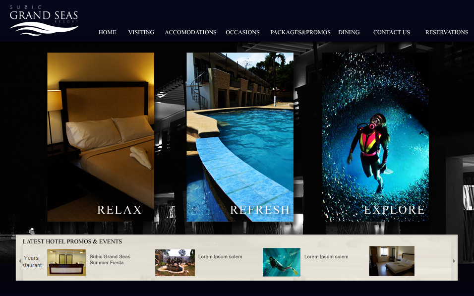 design3-home