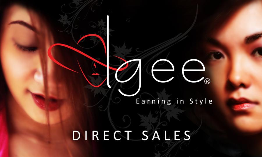 elgee-tarpdirect-sales2