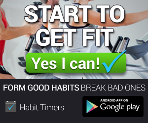 habit-timers-banner-1b