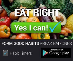 habit-timers-banner-2b