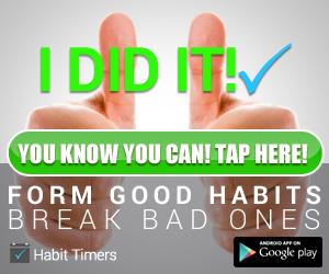 habit-timers-banner-4C