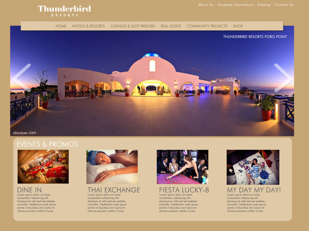 thunderbird-3-home